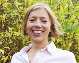 Mag. Silvia Ronner Dipl. Lebens-und Sozialberaterin